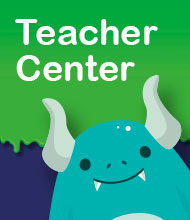 Teacher Center